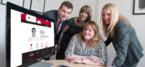 Paul Austen Associates Celebrate Cyber Success