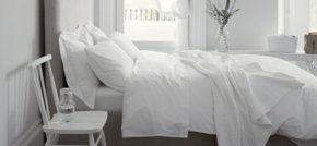 The White Company chooses Manchester-based Godel as software development partner