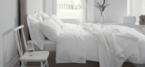 The White Company chooses Godel as software development partner