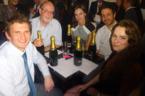 McLintocks Quiz Night Raises £500 for Nightingale House