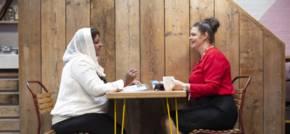 The Womens Organisation steps up support for female entrepreneurs in lockdown