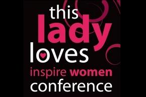 North West Women's Group Chosen By International Festival