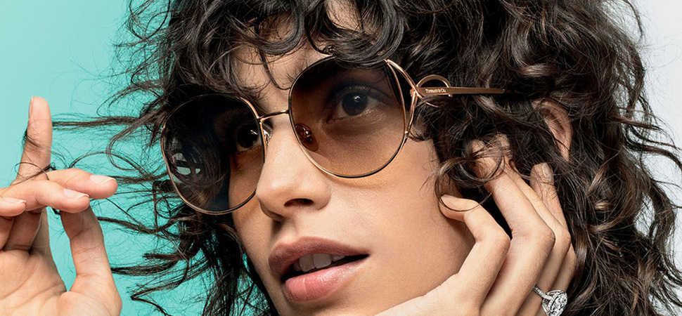 That essential fashion accessory, the sunglass now has a definitive guide for summer 2019