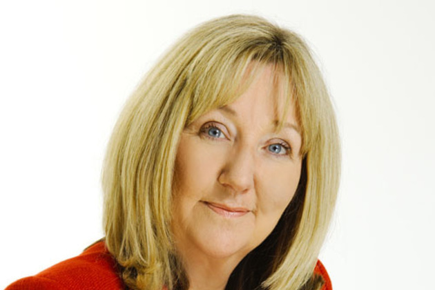 Meridian Celebrates Record Year with New Board Appointments