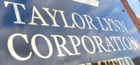 New Recruit for Event Planners, Taylor Lynn Corporation, As Event Bookings Rise
