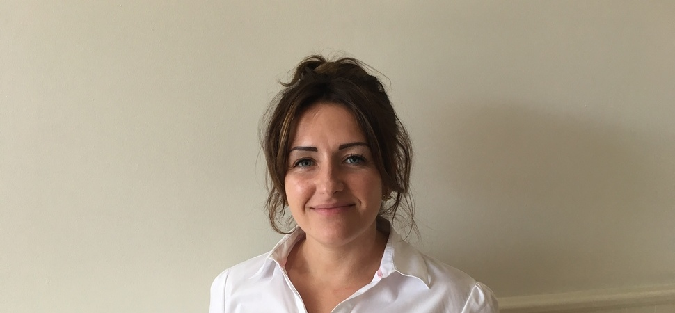 Together expands auction team with new appointment