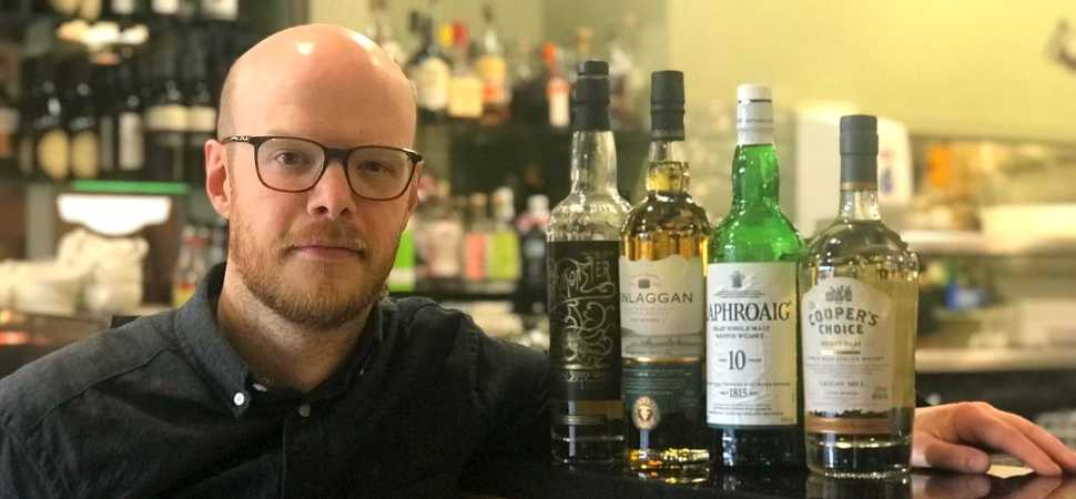 Delifonseca Set To Host Its Annual Burns Night Celebration with Scottish Feast