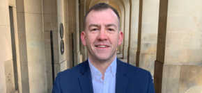 Glaisyers Solicitors appoints new Head of Residential Property