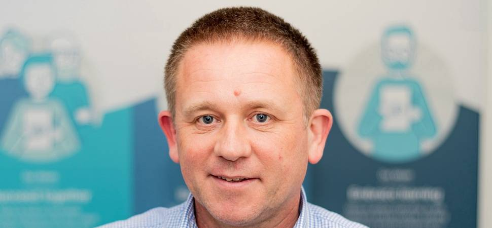 Triple win brings new public sector growth for Wave