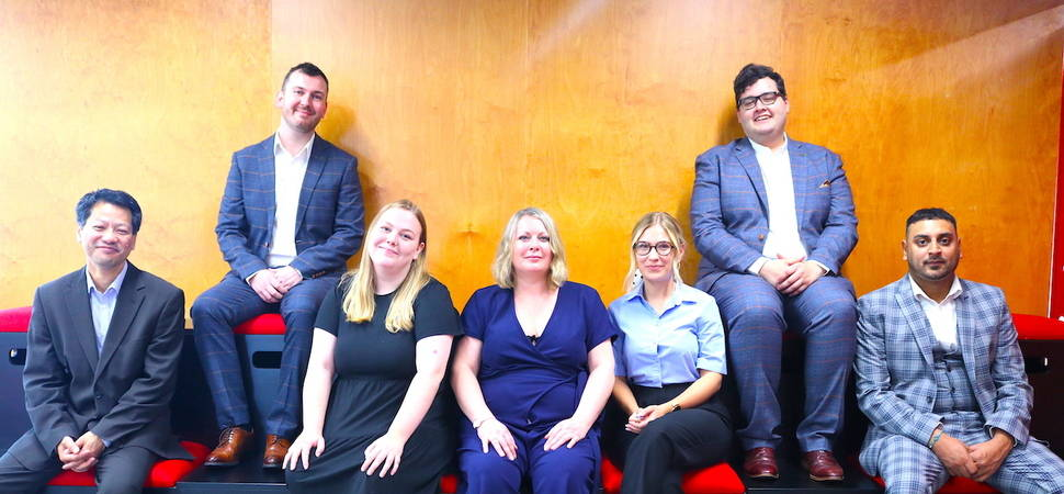 R&D consultancy Counting King saves businesses over £3 million