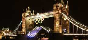 What Are Londons 2012 Olympic Venues Up To Now?