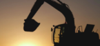 Plant and Machinery Theft Spike Continues To Rise
