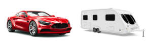 Thieves Want Motorhomes As Much As Supercars