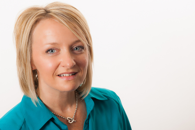 Preston HR Consultant Is Finalist In Womens Business Awards