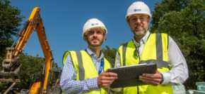 UKs Largest Building Trade E-commerce Website Launched by Fast-growing Disruptor
