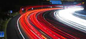 Analysing the new technology that could change time in traffic