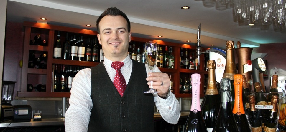 Trattoria 51 set to serve up celebratory Fish & Fizz for Good Friday