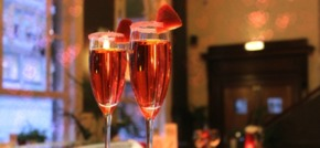 Trattoria 51 set to celebrate Italian origin of Valentine's Day