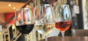 Trattoria 51 launches new organic vegetarian and vegan wine list