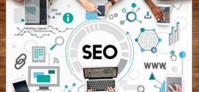 Getting Your On Page SEO Right as a New Company