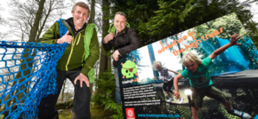 Award-winning family attraction expands into Yorkshire