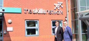 Online Training Provider Wins Trade Union Congress Training Contract