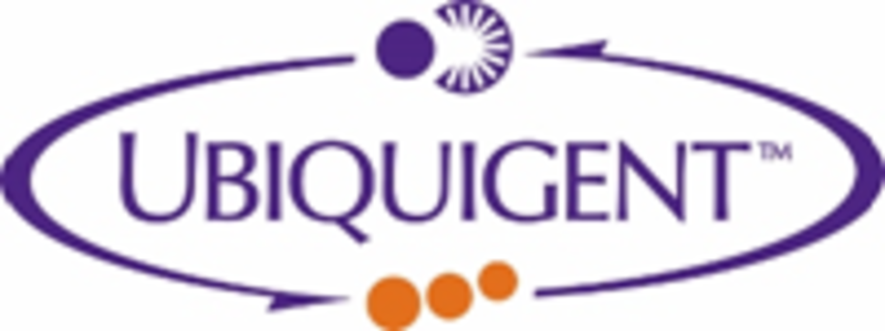 Dorian Therapeutics Accesses Novel Compound Library From Ubiquigent