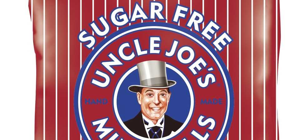Bodycare Agrees Deal To Stock Sugar Free Uncle Joes Mint Balls