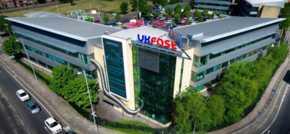Tech Firm UKFast Considers IPO