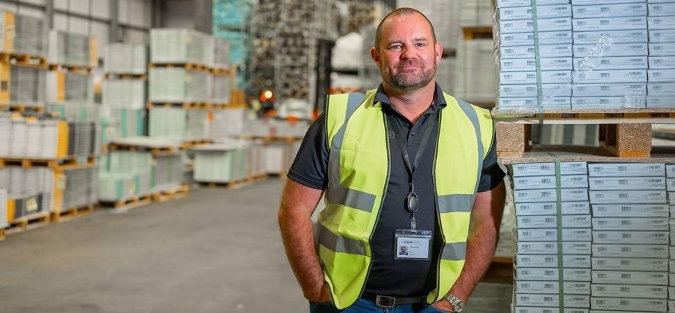 UK Flooring Direct expands footprint across region