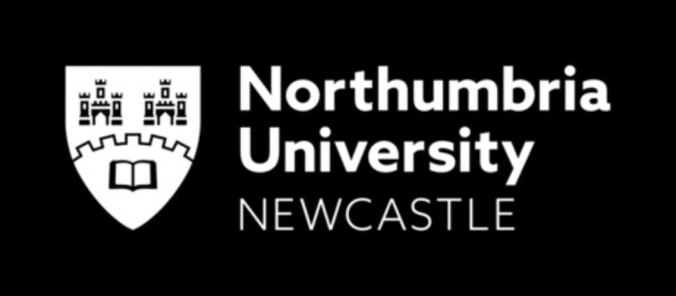 Newcastle Business School to host prestigious 13th Global Brand Conference