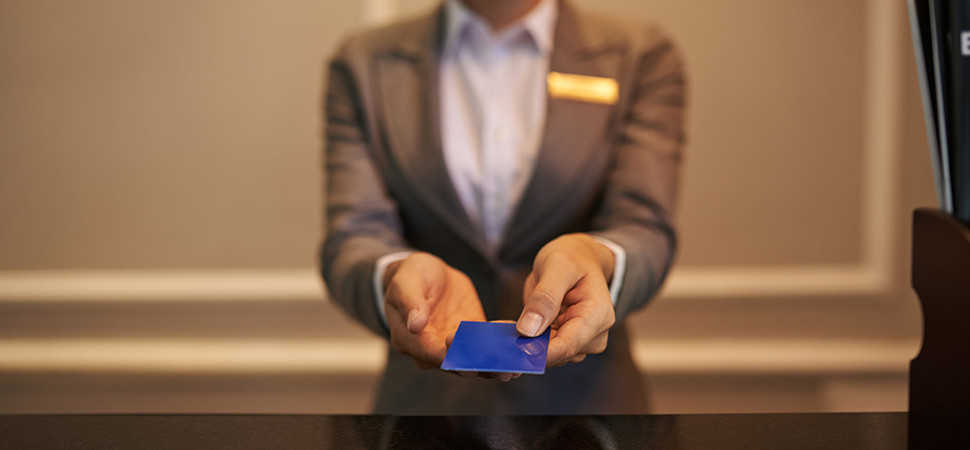 International expansion lands Universal Smart Cards its biggest ever contract