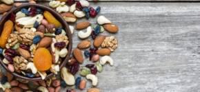Gateley Legal advises Italian food group Besana on merger