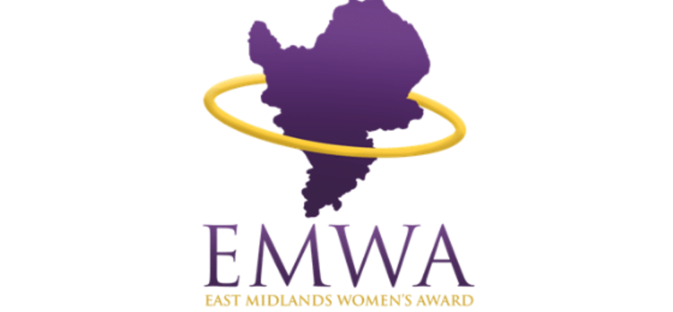 East Midlands Womens Awards Nominations To Open With Two New Categories