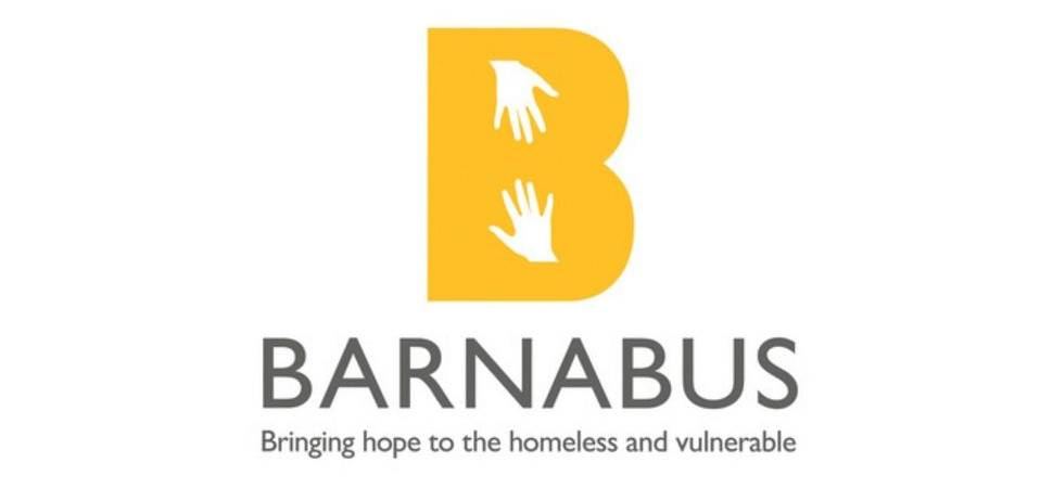 Barnabus Charity Calls for Sponsors of Manchester Calendar