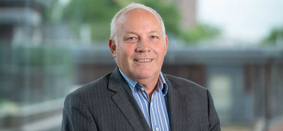 Begbies Traynor makes senior appointment in North West