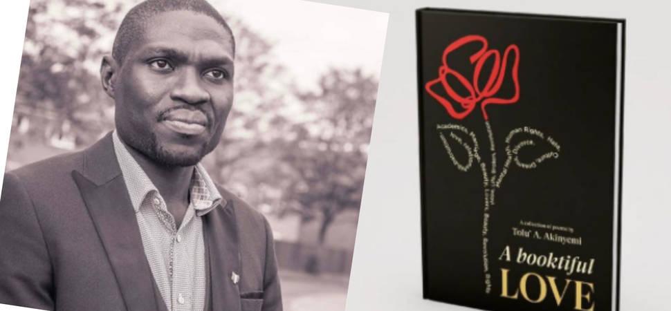 A Booktiful Love Invokes Positive Responses