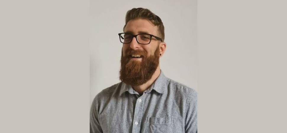 Manchester Agency Access Appoints New Head of Drupal Development