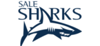 Double signing for Sharks as money solutions firm and real estate giant join fo