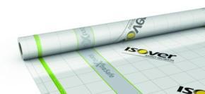 Sustainable insulation company, Isover explain why you need Vario XtraSafe
