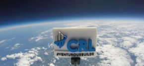 CRL on the hunt for self-builders to take part in unique web series