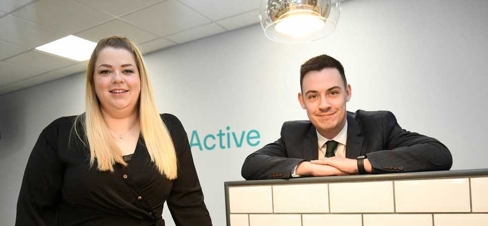 Two Stockton Advisers Top Rated for 2019 by leading financial ratings site