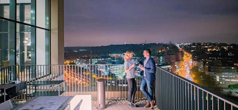 Essential Living launches shared network across London build-to-rent sites