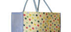 Waitrose and Jutexpo launch shopping bag made from recycled plastic bottles