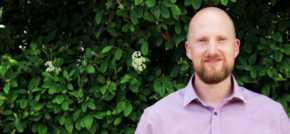 ITEC Appoints Warren Walker as Chief Technical Architect