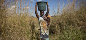 WaterAid Appoints Global Web Development Partner
