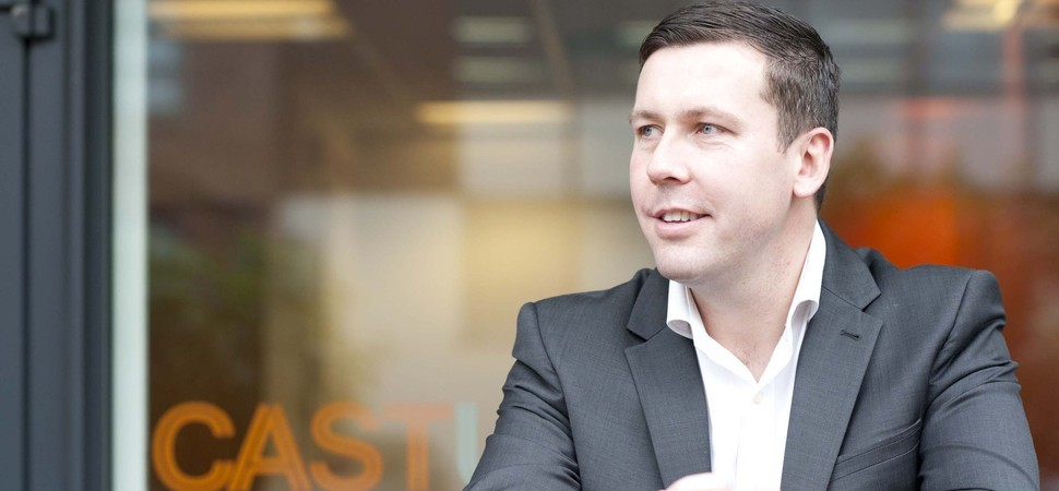 Cast UK launches interim and contract team to reflect market shift