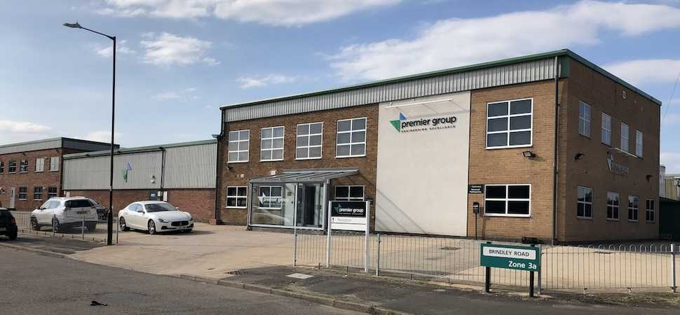 Bromwich Hardy clinches £1.5m deal for Coventry units