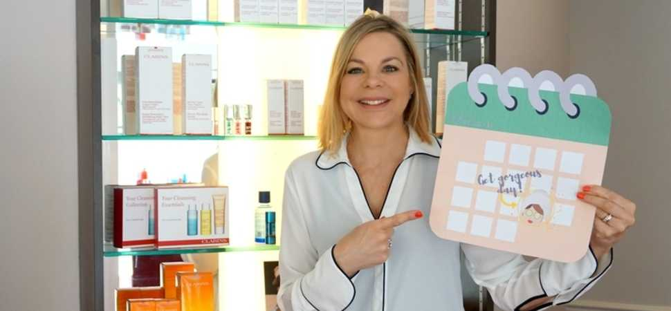 Woodlands Aesthetic & Beauty Clinic Introduces First 'Youth Subscription'
