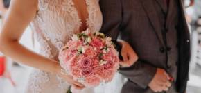 The Countdown Begins The Ultimate Wedding Planning Checklist